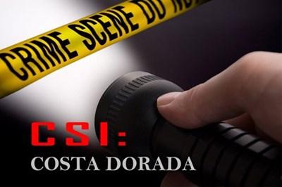 CSI Costa Dorada